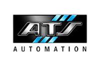Partner ATS