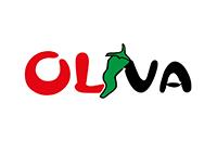 Partner Oliva