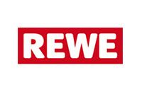 Partner Rewe