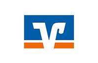 Partner Volksbank